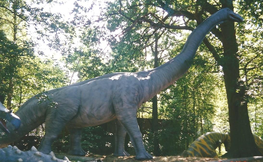 dinky dinosaur 05