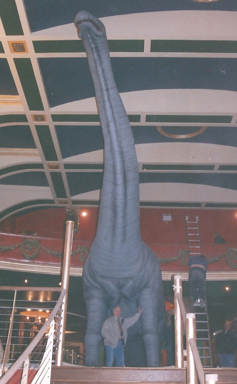 dinky dinosaur 03