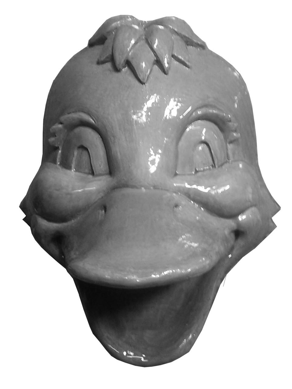 lucky duck 02