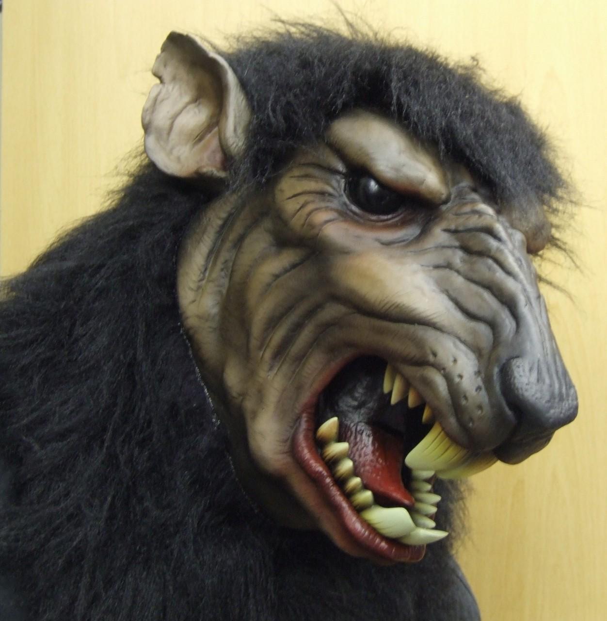 rat_mask