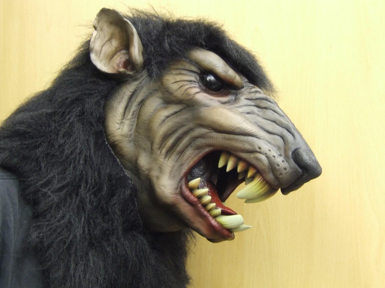 rat_mask_2