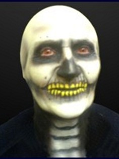 skull-makeup thumb